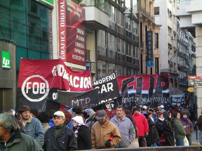 marcha3...