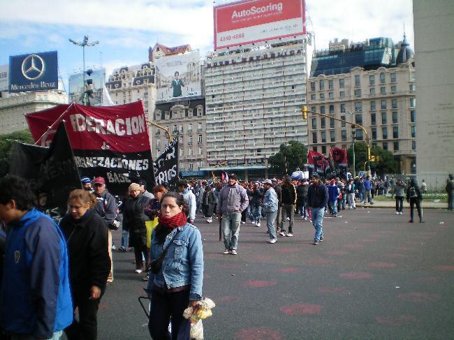 marcha4...