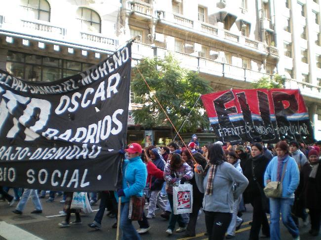 marcha5...