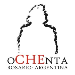 Monumento al Che: Cr...