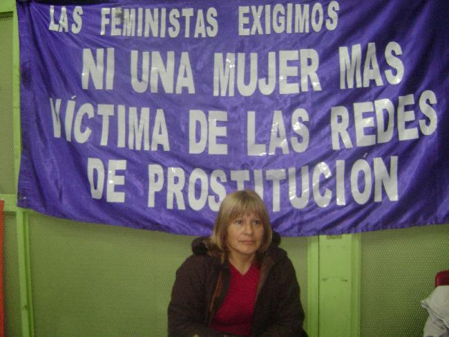 Julia Ferreira...