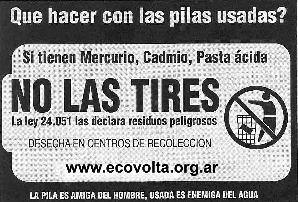 http://argentina.indymedia.org/uploads/2008/08/no_tires_las_pilas.jpg