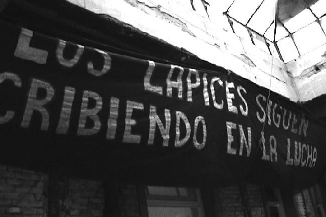 04 Zaragoza...