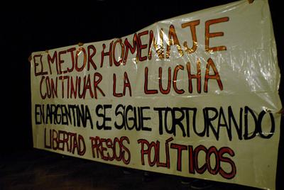 Acciones en Barcelon...