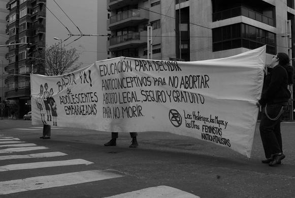 CBA/ Por el derecho ...