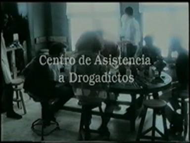 BASTA DE DROGAS! - G...