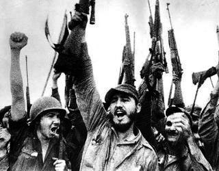 REPUBLICA ARGENTINA El-significado-de-la-revolucion-cubana-i-por-orlando-cruz-capote