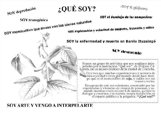 CBA/Instalacion &quo...