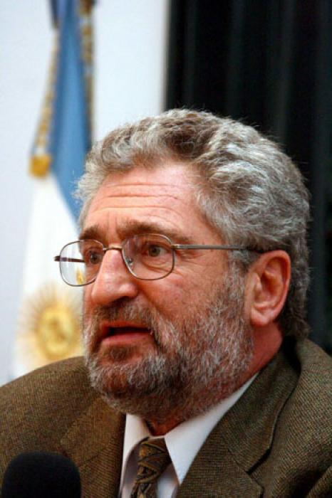 Juan Carlos Del Bell...