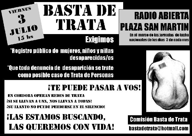 CBA/RADIO ABIERTA CO...