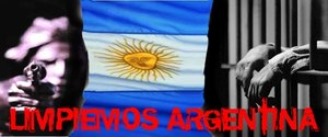 Una pagina Argentina...