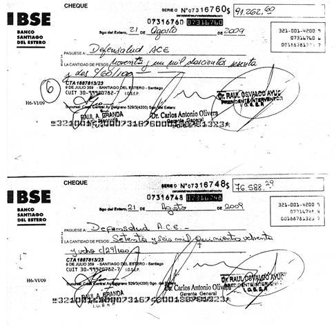 rumores de quiebra Cheques.jpgqna8fv