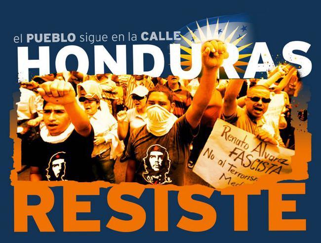 Honduras resiste!!! Honduras somos todos!!!! Noserinde.jpgi6r597.jpgmid