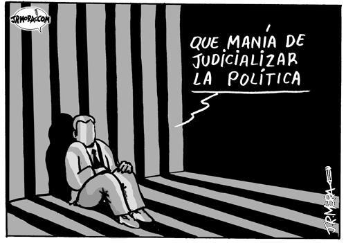 MAS CORRUPTOS...