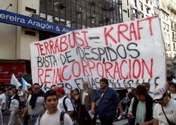 Terrabusi-Kraft: Res...