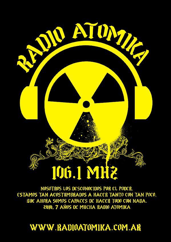 Calendario de Radio ...