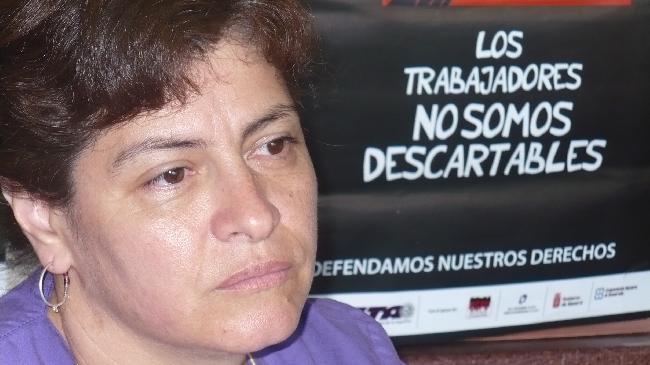 Santiago del Estero ...