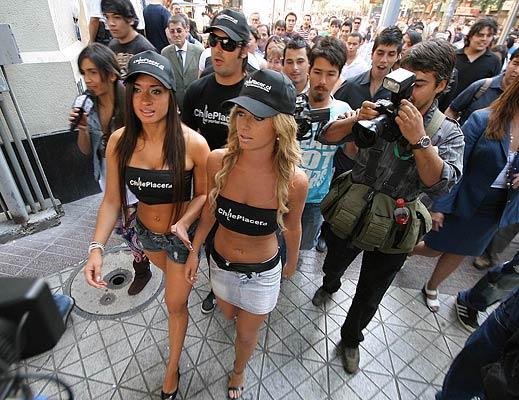 dnxx paginas escort argentina