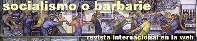 Bolivia: �Socialismo...