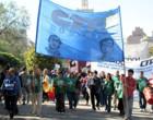 1º de Mayo Multisectorial Rosario