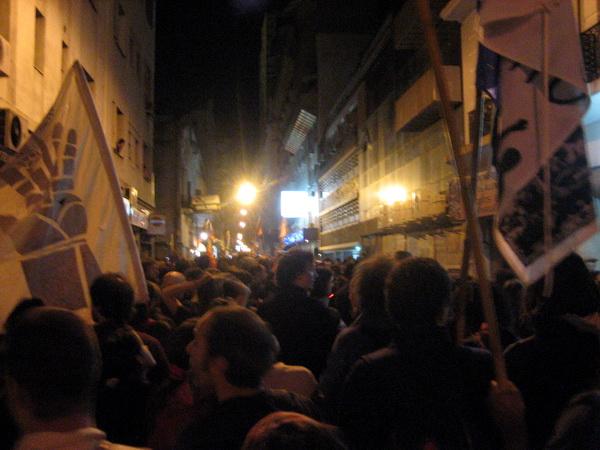18 - Calle Talcahuan...