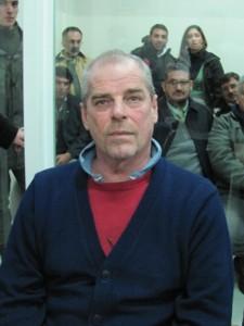 Ricardo Chomicky