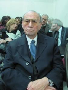 Díaz Bessone