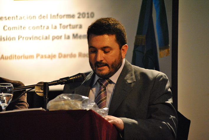 http://argentina.indymedia.org/uploads/2010/08/8.jpg