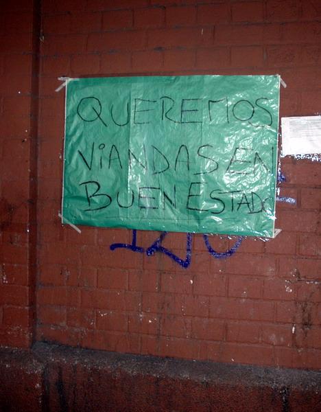 Ciudad de Buenos Air...