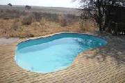 Survival llama al boicot tur�stico de Botsuana