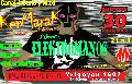 Este jueves 30 sept. 21 a 1 Kermarak TV / Toca: Elektromanos!!!