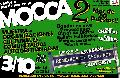 La MOCCA / Muestra de organizaciones culturales y comunitaras autogestionadas / 3 de oct.
