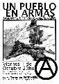 Un pueblo en armas