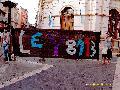 Marcha en contra de la ley 8113 (fotos y videos)