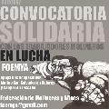Uruguay: trabajadores molineros en lucha
