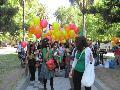 Juicio a genocidas en Rosario: comenzaron las testimoniales