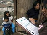 Corrientes: Hay descendientes de la etnia guay� en los Esteros