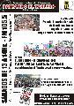 Este s�bado: Manifestaciones en Francia; 25 Encuentro Nacional de Mujeres y m�s
