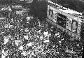 El movimiento sindical en Argentina: especialista en reelecci�n