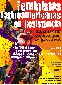 Mesa Dialogo ENM: Feministas Latinoamericanas en Resistencia