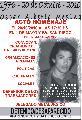 Acto homenaje por Oscar Alberto Medina