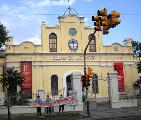 Marcha por la educaci�n y en repudio del asesinato de Mariano Ferreyra III