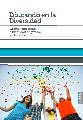 MovilH lanza inedito CD intercativo y nuevo manual sobre la diversidad sexual para liceos