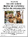 Bolivia: Foro Debate