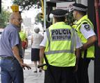 La Metropolitana, cuestionada: Averiguaci�n de antecedentes