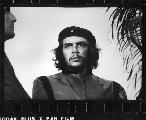 El Che Guevara y el 1� de Mayo de 1890 en Rosario