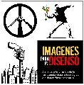 CD 'Im�genes para el Disenso'