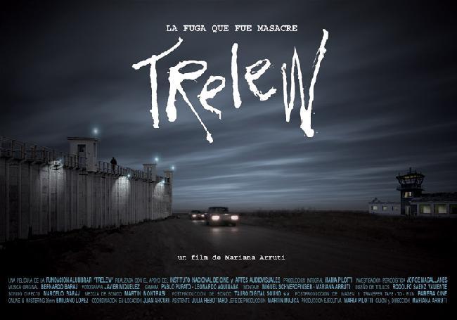 trelew chat Conoce nuestro chat   chat gay de trelew: registro de acceso trelewgaycomodorocom.