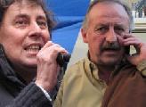 Elecciones en la CTA: Largo escrutinio entre denuncias de fraude