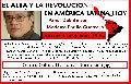 El ALBA y la revoluci�n en Am�rica Latina hoy